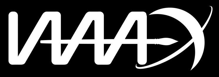 iaaa-new-logo-invert