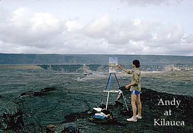 wkshop-hawaii-andy_kilauea
