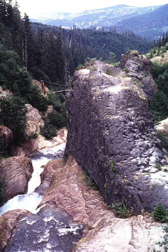 wkshop-msh-valley