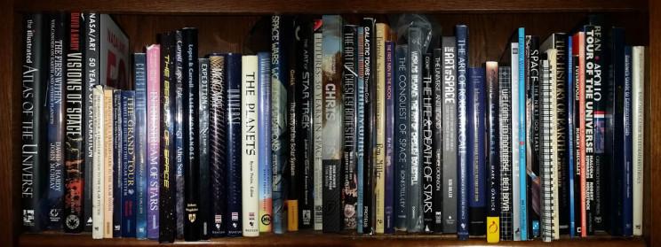 ref-books