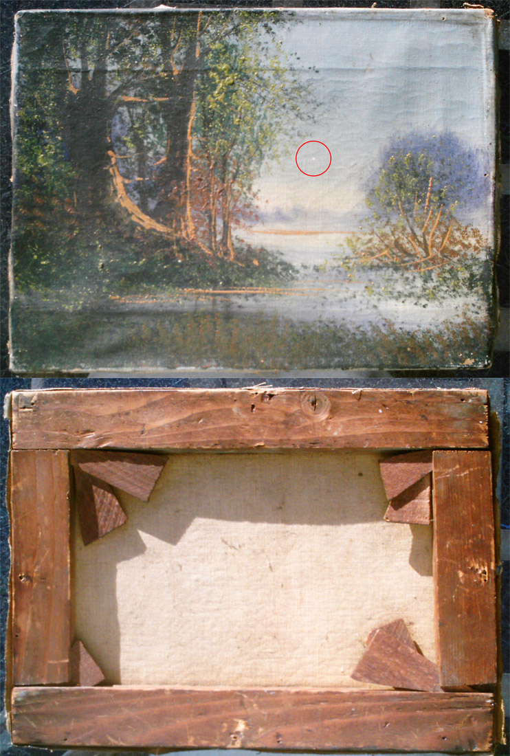 ab-painting