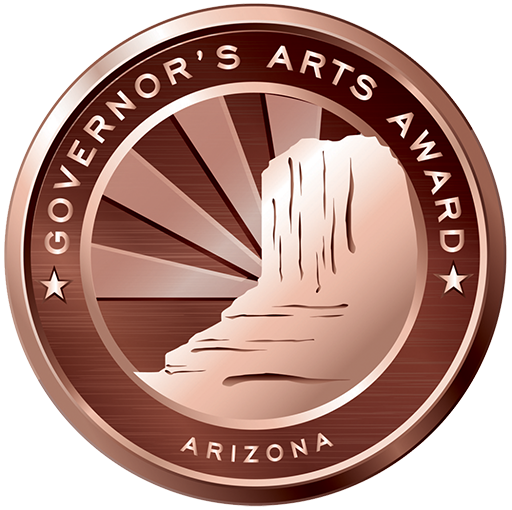 2016 Arizona Governors Arts Awards