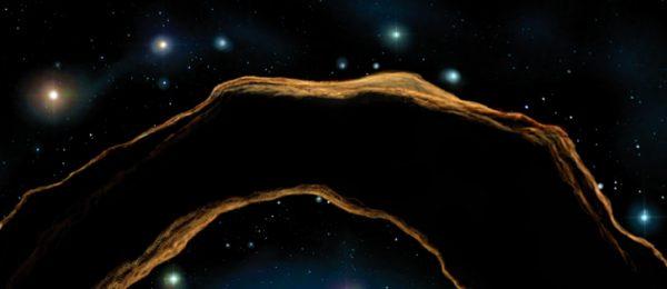 Cosmic Portal ~ Time Guardian