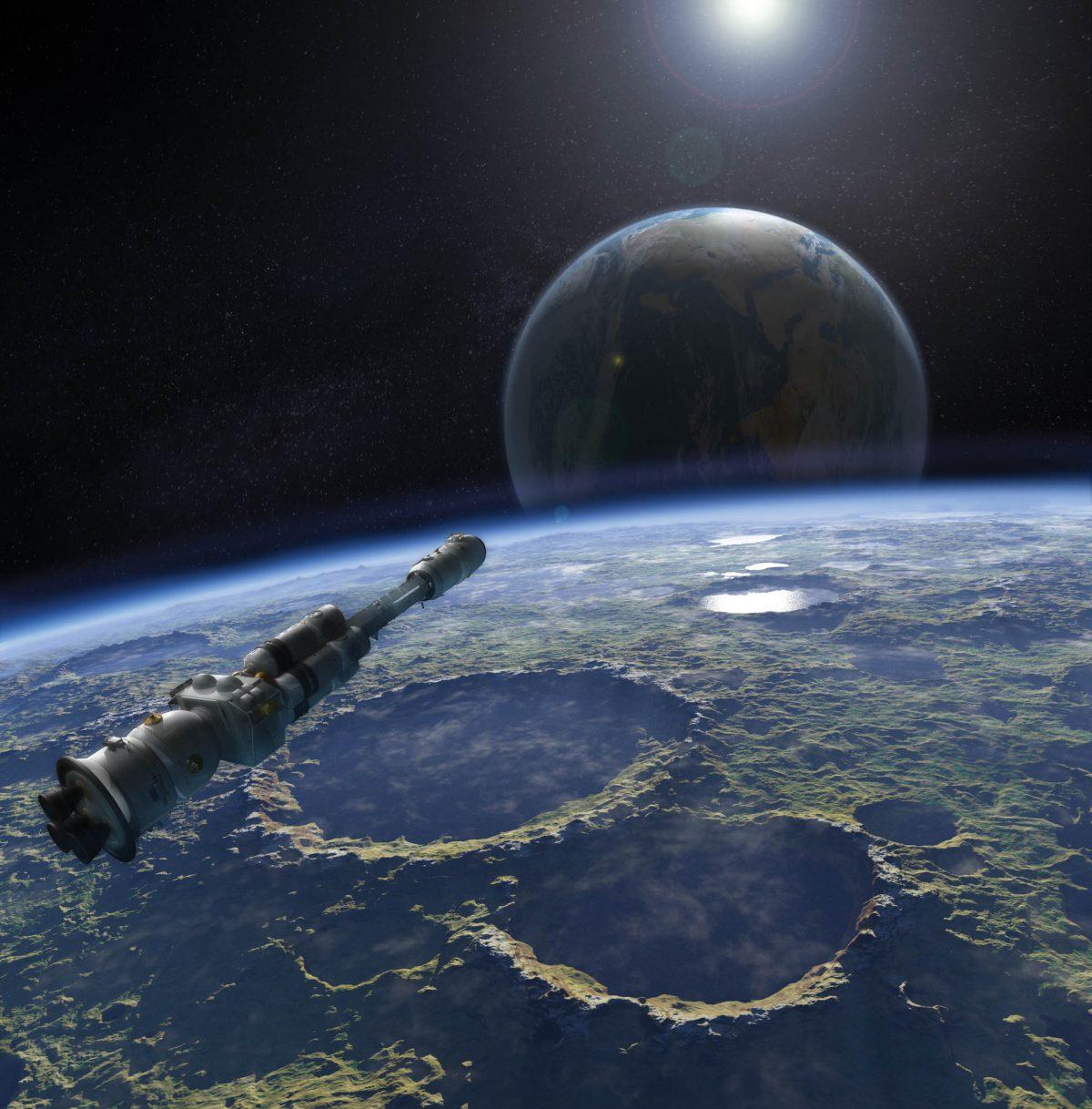 2018-05-16_5afc8b1591f83_terraformed_moon-1200x1218.jpg